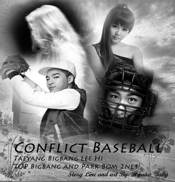 baseball true