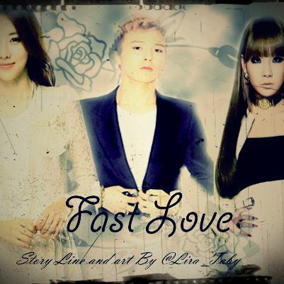 FastLove copy