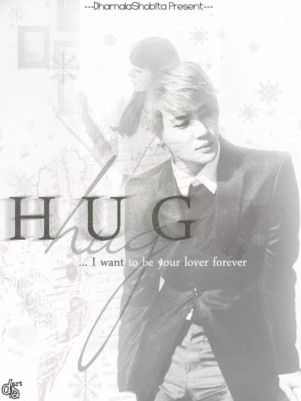 [Poster] HUG