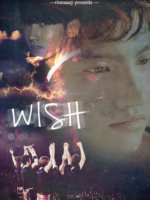 [Poster] Wish