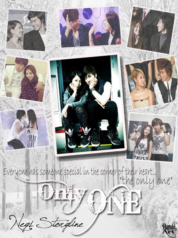 Cover BoA