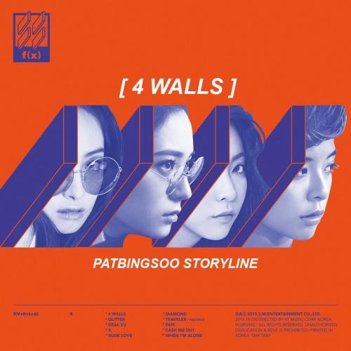 4walls4w