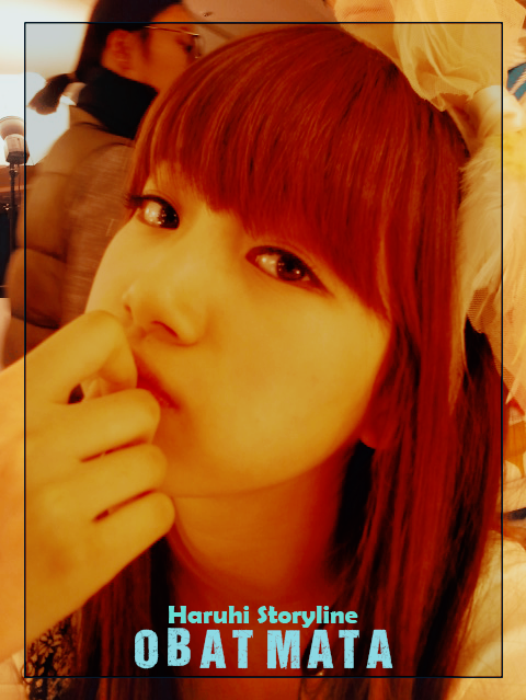 cute-maknae-miss-a-selca-suzy-Favim.com-103782