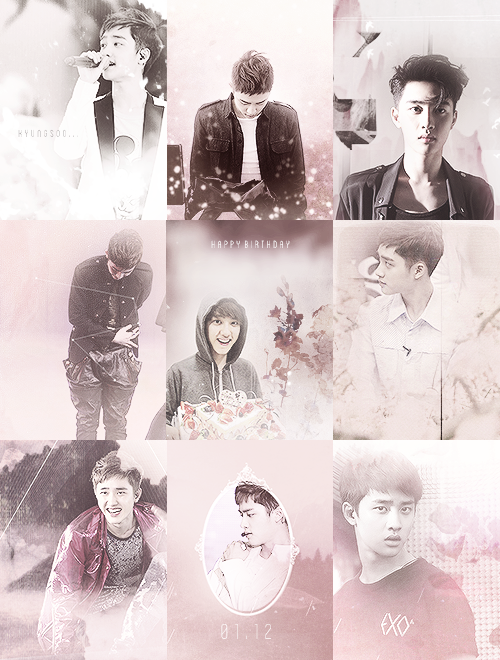 happy-birthday-kyungsoo-kpop-4ever-33285520-500-660
