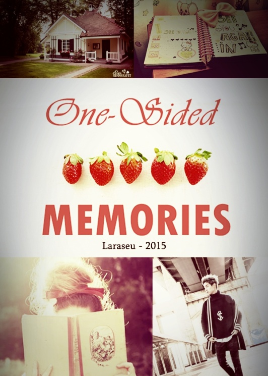one-sided-memories (1)