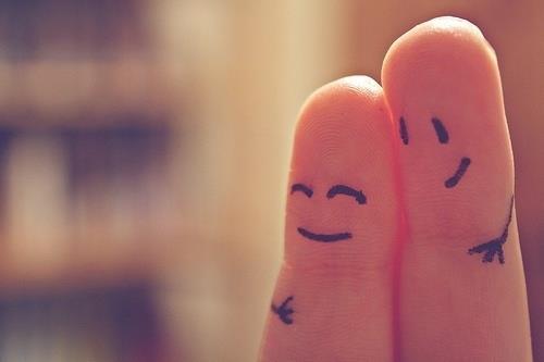 art-fingers-love-photography-Favim.com-647345