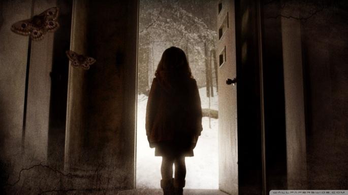 mama_horror_movie-wallpaper-960x540