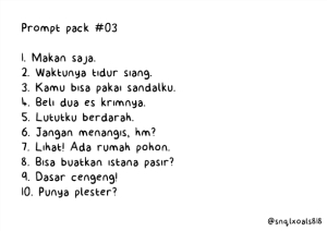 prompt-pack-03-snqlxoals818
