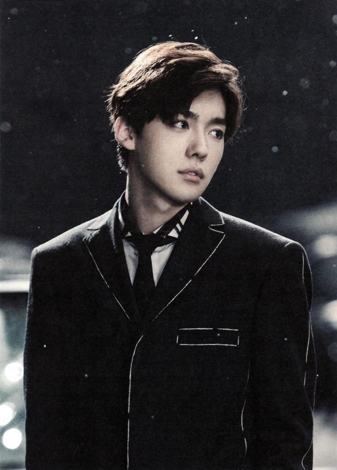 kim-jinwoo-full-4057